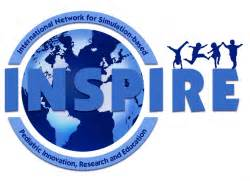 Research paper on internet and education network